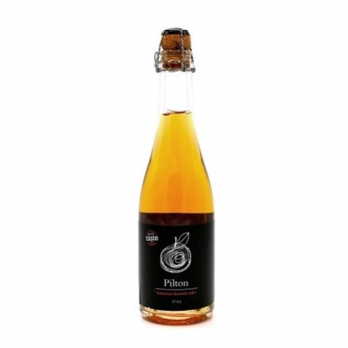 Pilton Cider 37,5cl