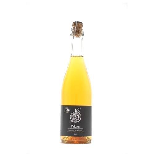 Pilton Cider 75cl