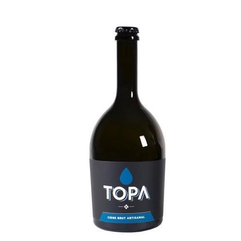 Topa Cider 75cl