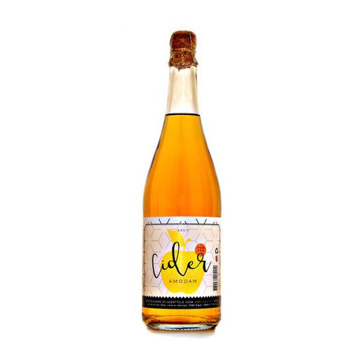 Cider Amsterdam Brut 75cl